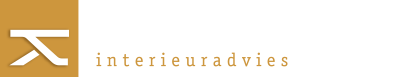logo-sdk-interieuradvies